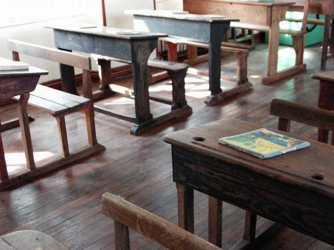 Autres tables